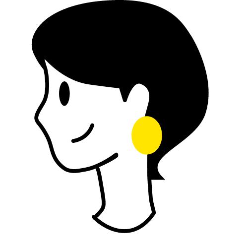 How To Wear Jewelery Logo